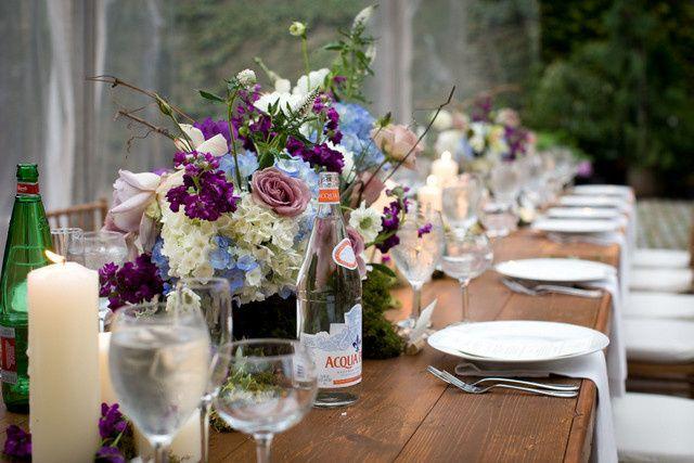 Tmx 1371620359381 Liamjoanna382 New York, NY wedding catering