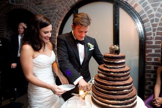 Tmx 1371620361119 Liamjoanna492 New York, NY wedding catering