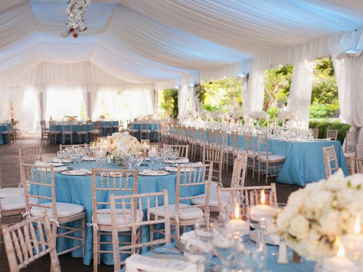 Tmx 1424317162098 643 New York, NY wedding catering