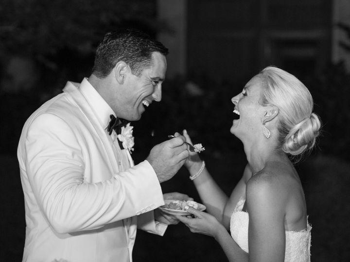 Tmx 1424317268400 926 New York, NY wedding catering