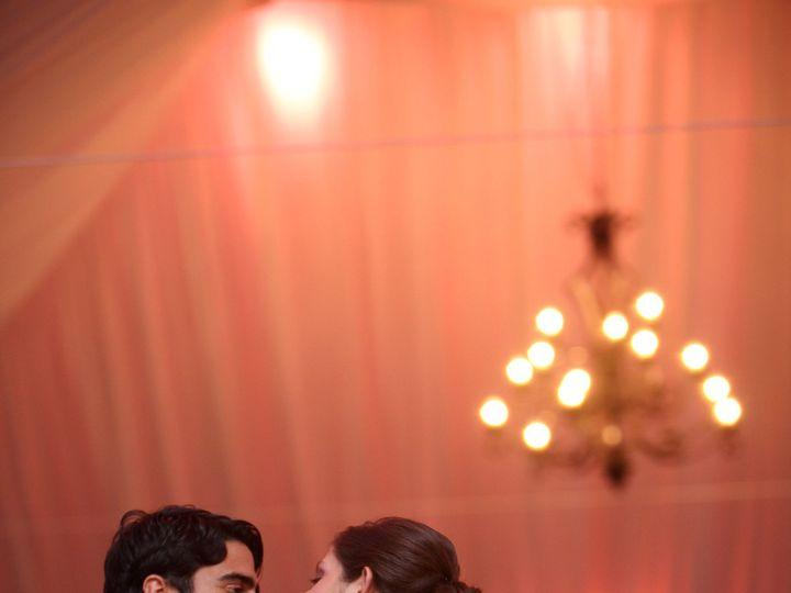Tmx 1424317366205 0979 New York, NY wedding catering