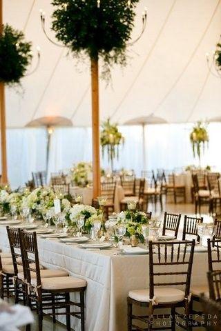 Tmx 1424317403153 073802013091404859 New York, NY wedding catering