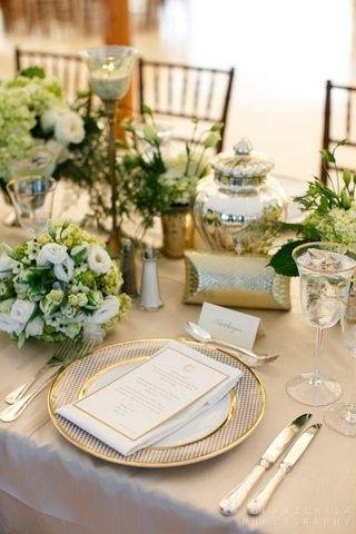 Tmx 1424317407074 073942013091404867 New York, NY wedding catering