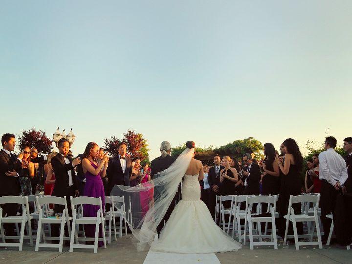 Tmx 1424317418470 Ab441383514710 New York, NY wedding catering