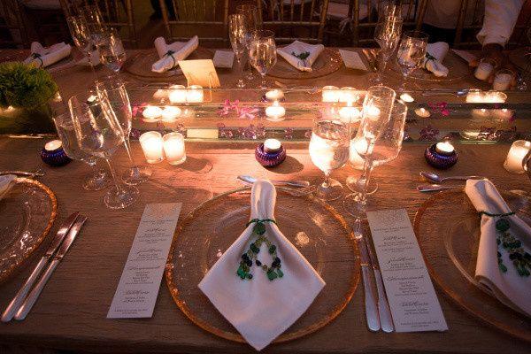 Tmx 1424317445554 Kavita  Kabir   Nypl   Danny Weiss Photography New York, NY wedding catering