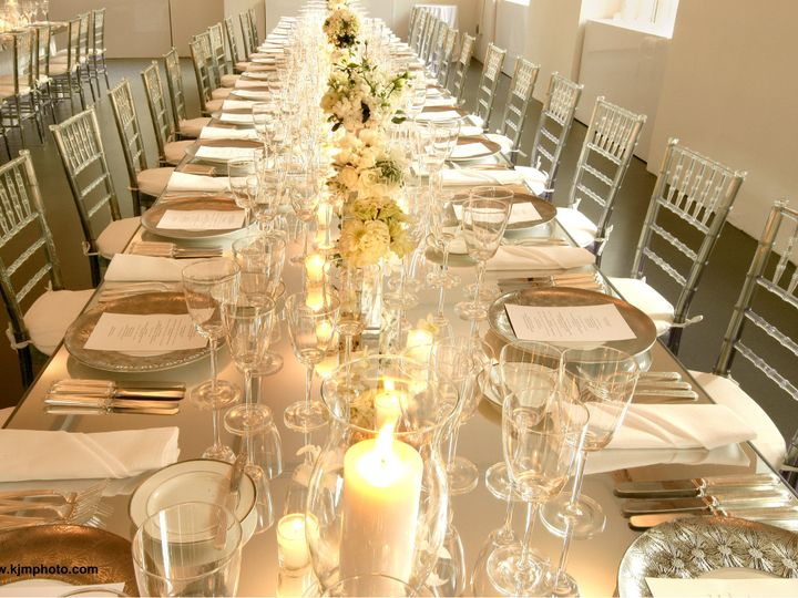 Tmx 1424317600163 Wq4g2324 New York, NY wedding catering