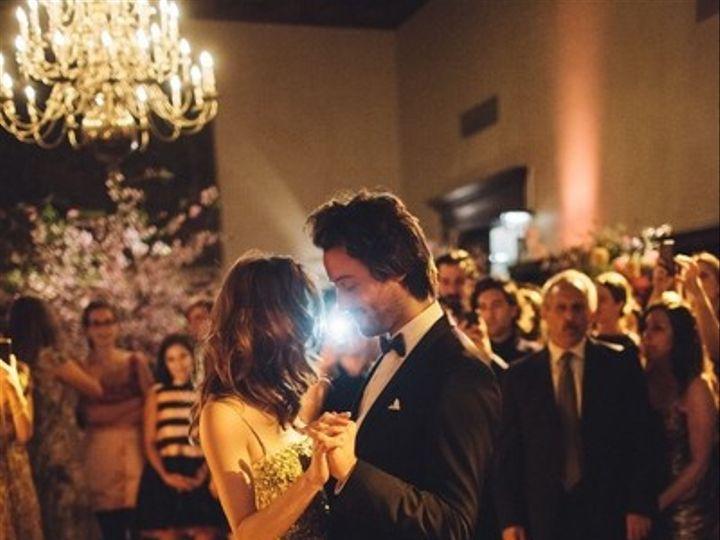 Tmx 1424317623887 Tnericlisa Wed 676 New York, NY wedding catering