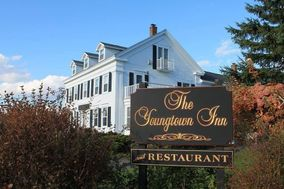 The Youngtown Inn & Restaurant