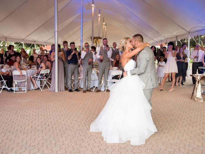 Tmx 529darras170708 51 1280263 1567524651 Worcester, MA wedding dj