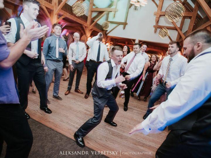 Tmx 873 51 1280263 1567524750 Worcester, MA wedding dj