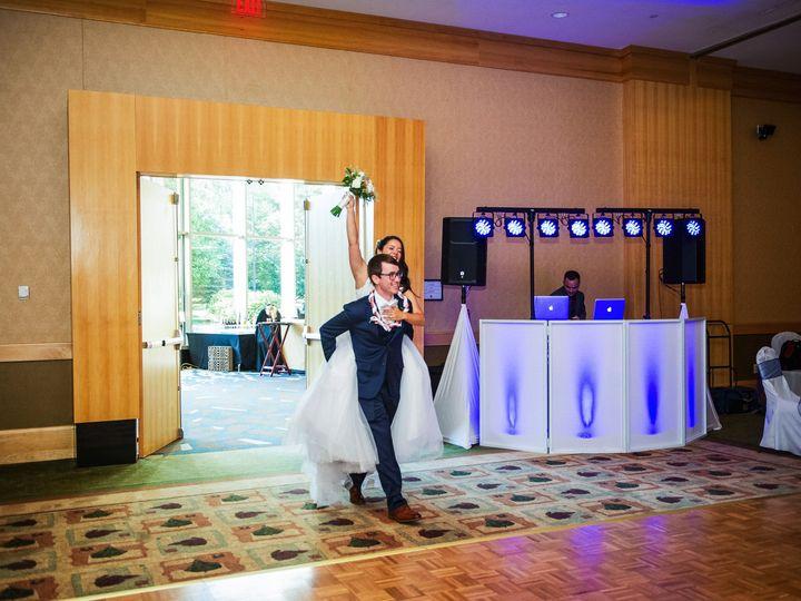 Tmx Img 1582 51 1280263 157955702924249 Worcester, MA wedding dj