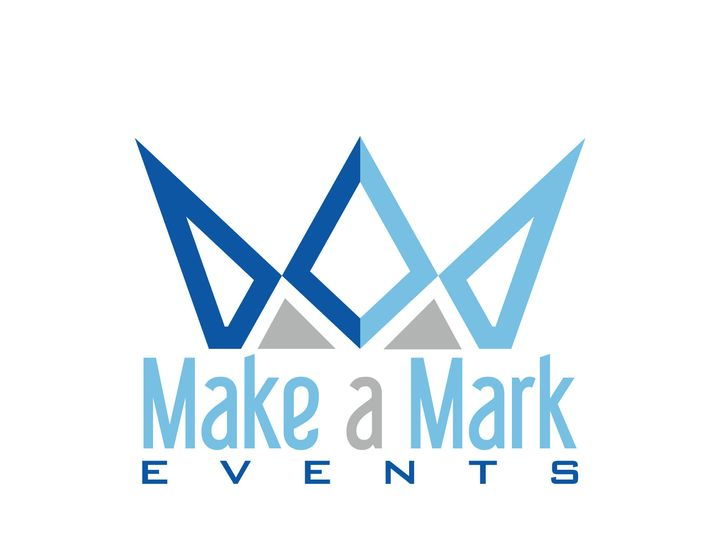 Tmx Make A Mark Events Rgb 111209 51 1280263 1567524785 Worcester, MA wedding dj