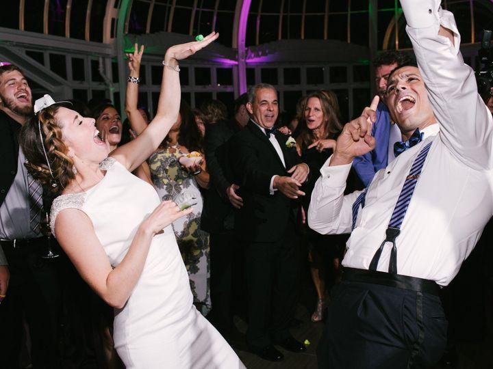 Tmx Paigejeremy0849 51 1280263 1567524575 Worcester, MA wedding dj