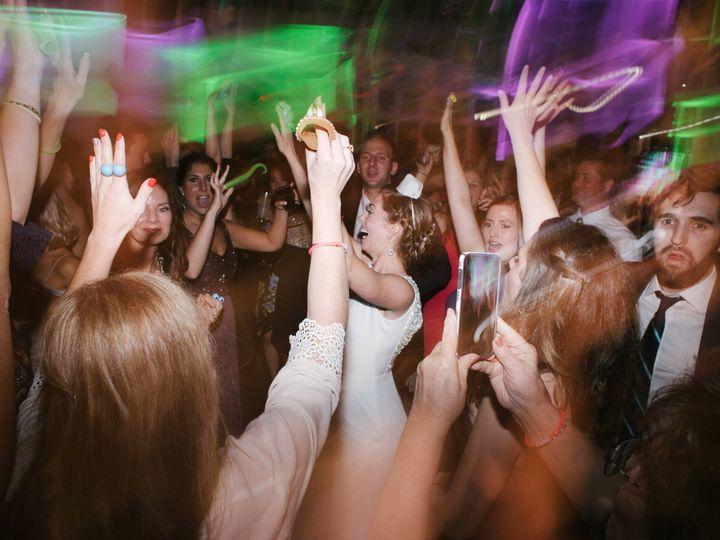 Tmx Paigejeremy0874 51 1280263 1567524567 Worcester, MA wedding dj