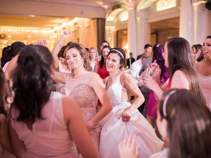 Tmx Russo Wedding Mountomni 1358 51 1280263 1567524511 Worcester, MA wedding dj