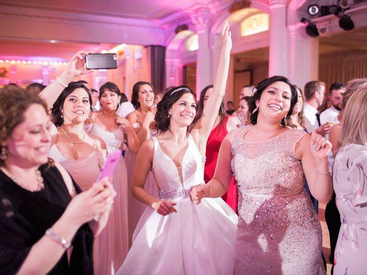 Tmx Russo Wedding Mountomni 1395 51 1280263 1567524494 Worcester, MA wedding dj