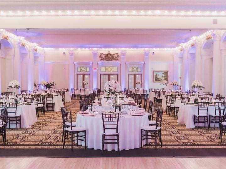 Tmx Russo Wedding Mountomni 1684 51 1280263 1567524505 Worcester, MA wedding dj