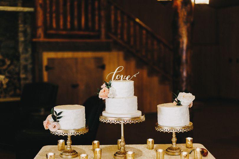 jacque and scott wedding 345