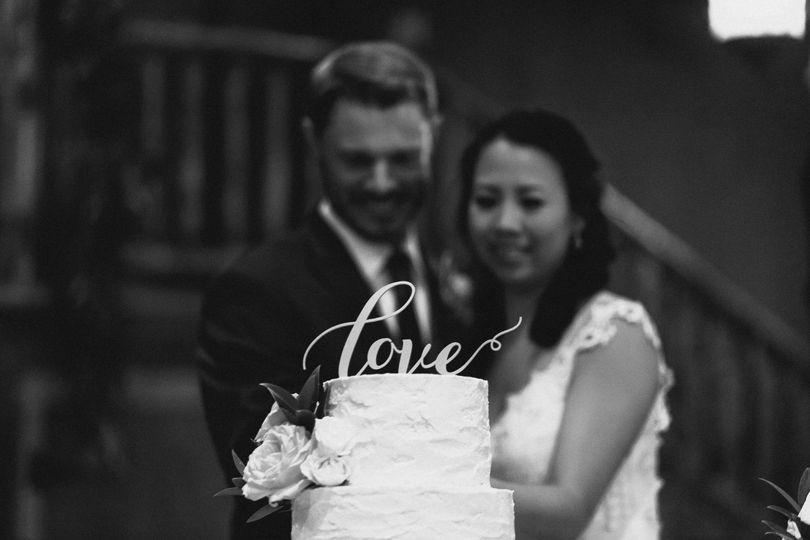 jacque and scott wedding 489