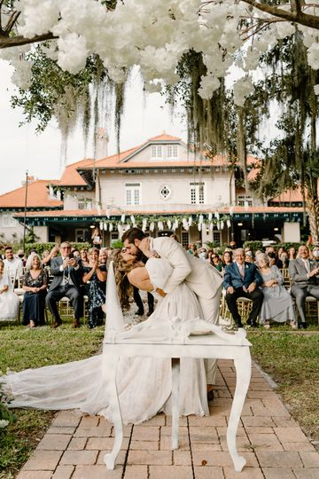 jennifer edmar sydonie mansion wedding jessicajonesphotography372 51 1980263 161115881277545