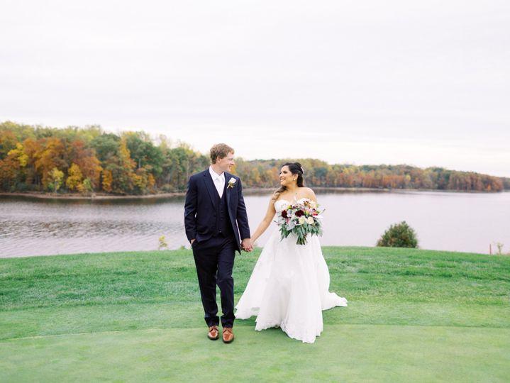 klaire dixius photography virginia wedding photographer stonewall golf club taylor angela wedding ss103 51 1263 158897378374535