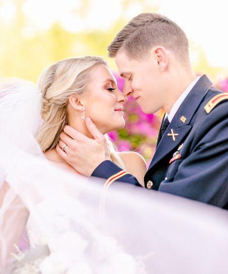 stonewall golf club wedding 17 of 27 51 1263 159086205851821