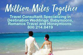 Million Miles Together
