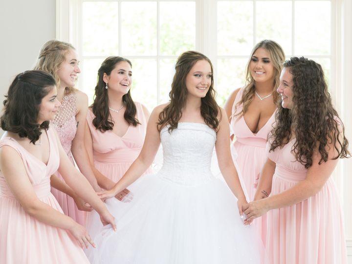 Tmx 121 51 1263 158897328934857 Gainesville, VA wedding venue