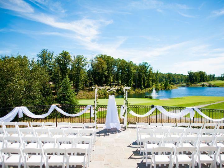 Tmx 1516397545 4c2bd21277b1f4a2 KimNate Wedding 00018 SRGB  002  High Res For Print Use Gainesville, VA wedding venue