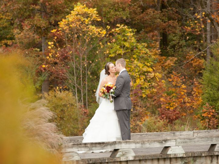 Tmx 1516478713 16f7fa197f9d9192 1516478711 928c2a71b4c6b0db 1516478706374 3 Stephanie Matthew  Gainesville, VA wedding venue