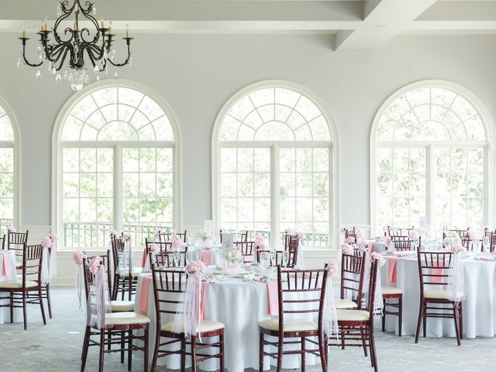 Tmx 459 51 1263 158897603863414 Gainesville, VA wedding venue