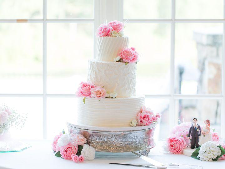 Tmx 468 51 1263 158897603793110 Gainesville, VA wedding venue