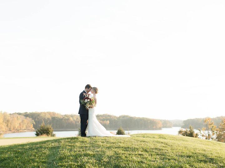 Tmx Bride And Groom 0240 51 1263 160574288675405 Gainesville, VA wedding venue