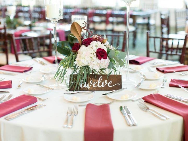 Tmx Ceremony And Reception Details 0510 51 1263 160574331168668 Gainesville, VA wedding venue