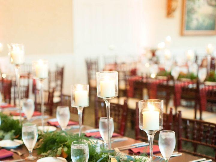 Tmx Ceremony And Reception Details 0538 51 1263 160574293943360 Gainesville, VA wedding venue