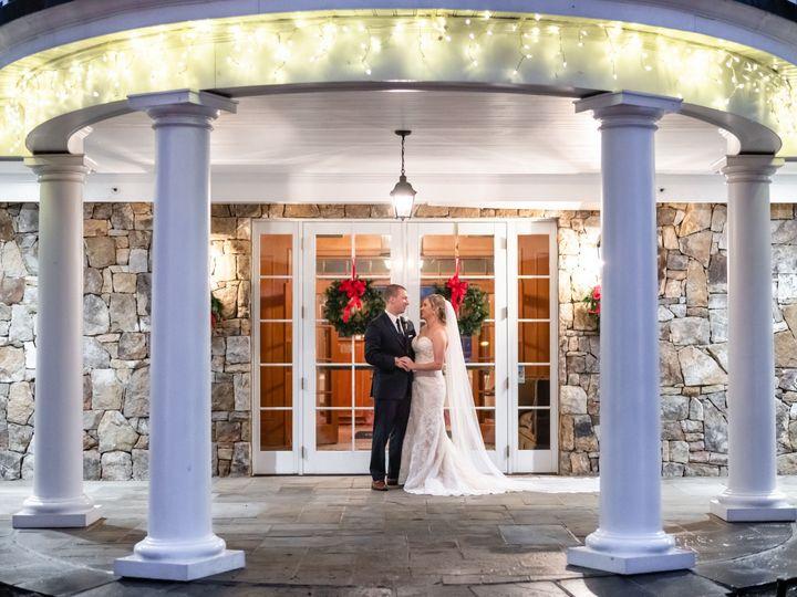 Tmx Couple Portraits 29 51 1263 158897563945777 Gainesville, VA wedding venue