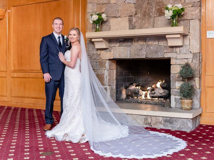 Tmx Couple Portraits 32 51 1263 158897590243942 Gainesville, VA wedding venue