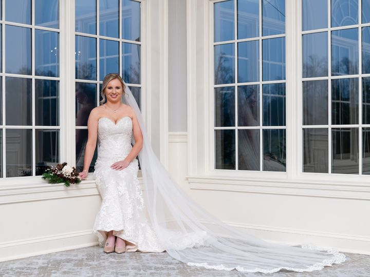 Tmx Couple Portraits 3 51 1263 158897563890541 Gainesville, VA wedding venue