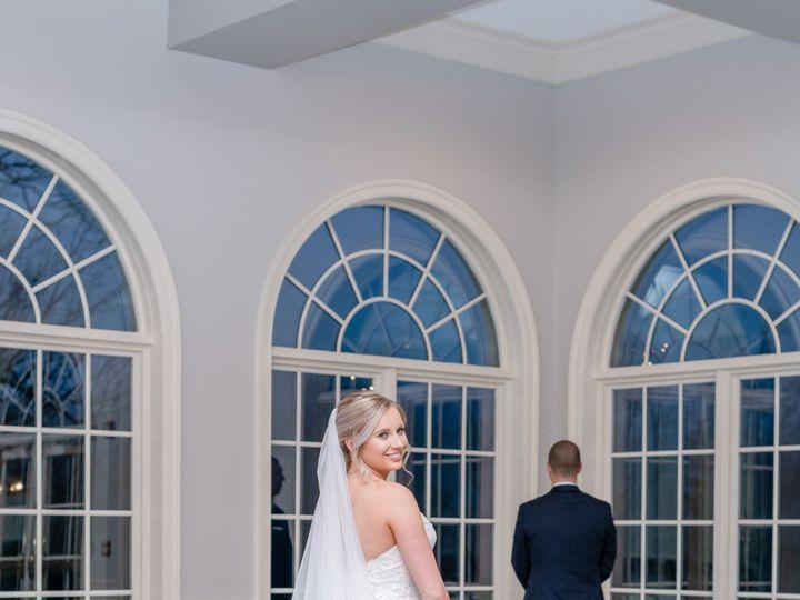Tmx Couple Portraits 7 51 1263 158897563951035 Gainesville, VA wedding venue