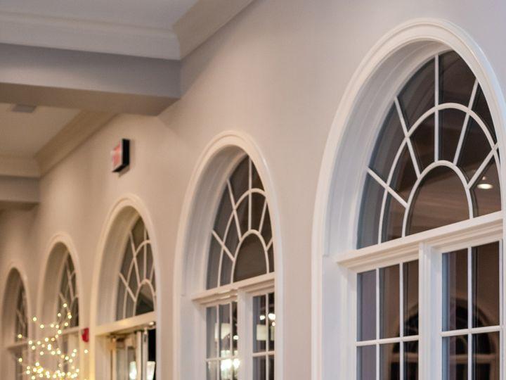 Tmx Details 15 51 1263 158897564070042 Gainesville, VA wedding venue