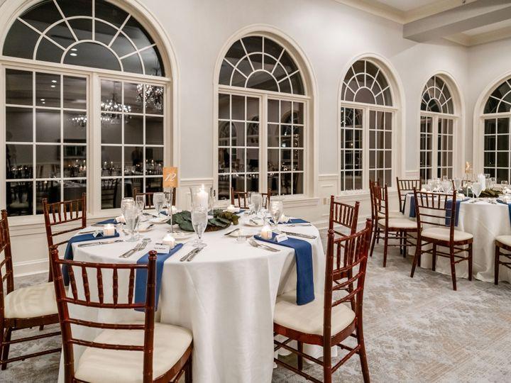 Tmx Details 39 51 1263 158897564234846 Gainesville, VA wedding venue