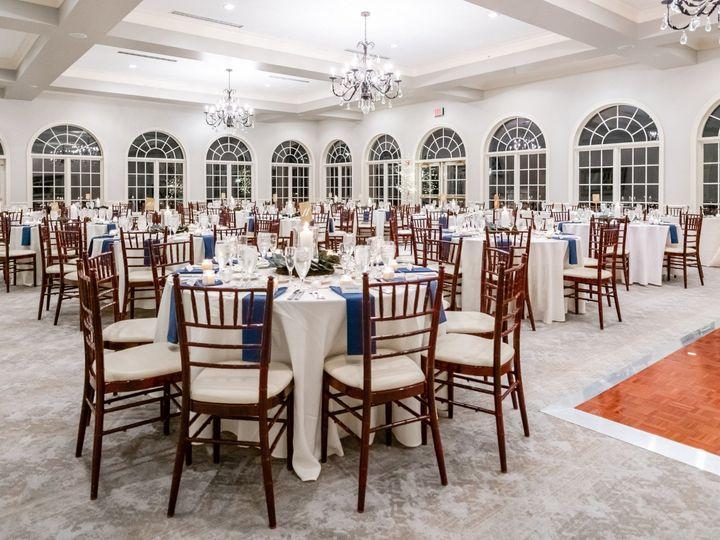 Tmx Details 40 51 1263 158897564098806 Gainesville, VA wedding venue