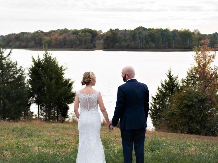Tmx Kelseycuervophoto Goldbergwedding2019 119 51 1263 158897519576755 Gainesville, VA wedding venue