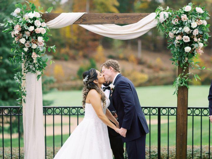 Tmx Klaire Dixius Photography Virginia Wedding Photographer Stonewall Golf Club Taylor Angela Wedding Ceremony Ss131 51 1263 158897378168733 Gainesville, VA wedding venue