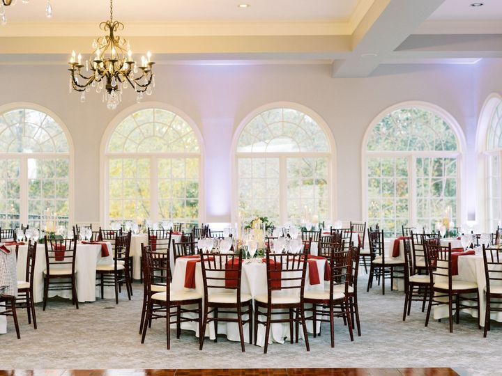 Tmx Klaire Dixius Photography Virginia Wedding Photographer Stonewall Golf Club Taylor Angela Wedding Reception23 1 51 1263 158897378278661 Gainesville, VA wedding venue