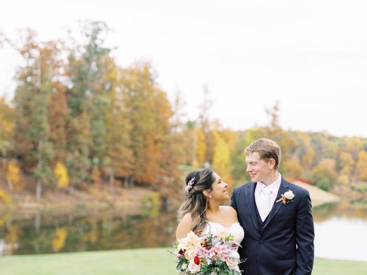 Tmx Klaire Dixius Photography Virginia Wedding Photographer Stonewall Golf Club Taylor Angela Wedding125 51 1263 158897368060727 Gainesville, VA wedding venue
