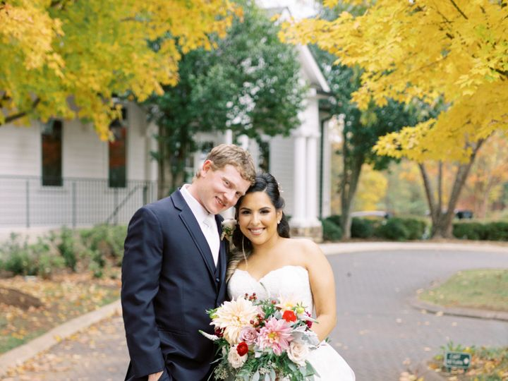 Tmx Klaire Dixius Photography Virginia Wedding Photographer Stonewall Golf Club Taylor Angela Wedding21 51 1263 158897367640664 Gainesville, VA wedding venue
