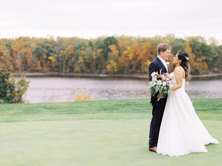 Tmx Klaire Dixius Photography Virginia Wedding Photographer Stonewall Golf Club Taylor Angela Wedding94 51 1263 158897367576478 Gainesville, VA wedding venue