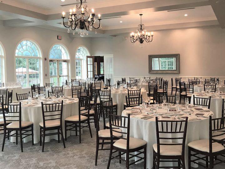 Tmx Mag Room 8 18 2 51 1263 Gainesville, VA wedding venue