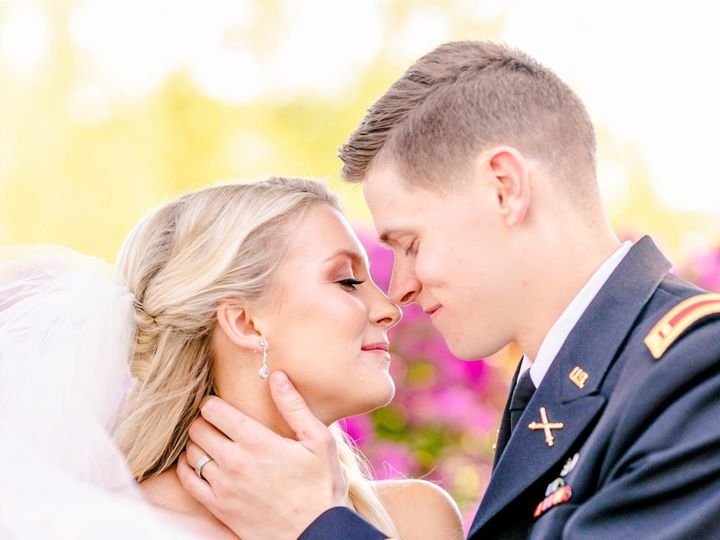 Tmx Stonewall Golf Club Wedding 17 Of 27 51 1263 159086205851821 Gainesville, VA wedding venue